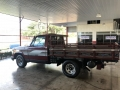120_90_chevrolet-d20-pick-up-custom-luxe-4-0-cab-simples-90-90-1-4
