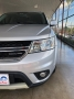 120_90_dodge-journey-rt-3-6-aut-11-12-10-10