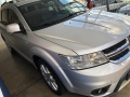 120_90_dodge-journey-rt-3-6-aut-11-12-10-11