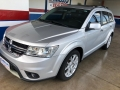 120_90_dodge-journey-rt-3-6-aut-11-12-10-12