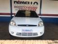 120_90_ford-fiesta-sedan-1-6-flex-05-05-72-2