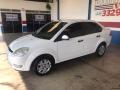 120_90_ford-fiesta-sedan-1-6-flex-05-05-72-3