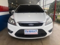 120_90_ford-focus-hatch-ghia-2-0-16v-flex-11-11-1