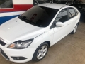 120_90_ford-focus-hatch-ghia-2-0-16v-flex-11-11-2