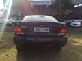 120_90_ford-focus-sedan-2-0-16v-aut-03-03-1-3