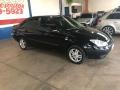 120_90_ford-focus-sedan-ghia-2-0-16v-aut-03-04-1-5