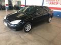 120_90_ford-focus-sedan-ghia-2-0-16v-aut-03-04-1-6