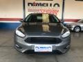 120_90_ford-focus-sedan-se-2-0-powershift-16-16-8