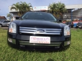 120_90_ford-fusion-2-3-sel-08-08-75-1