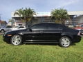 120_90_ford-fusion-2-3-sel-08-08-75-2