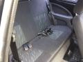 120_90_ford-ka-hatch-1-0-flex-08-09-94-4