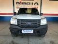 120_90_ford-ranger-cabine-dupla-xl-4x4-3-0-cab-dupla-11-11-2-9
