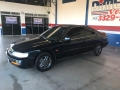 120_90_honda-accord-sedan-exrl-2-2-16v-aut-96-96-1