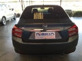 120_90_honda-city-lx-1-5-16v-flex-12-13-5-5