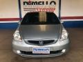 Honda Fit LX 1.4 - 03/04 - 21.900