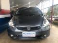 Honda Fit LXL 1.4 - 04/05 - 19.900