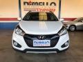 Hyundai HB20X Premium 1.6 (Aut) - 14/15 - 49.900