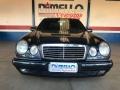 Mercedes Benz Classe E E 320 Avantgarde 3.2 - 97/97 - 35.000