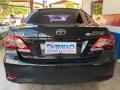 120_90_toyota-corolla-sedan-1-8-dual-vvt-i-gli-aut-flex-14-14-5-4