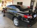 120_90_toyota-corolla-sedan-1-8-dual-vvt-i-gli-aut-flex-14-14-5-5