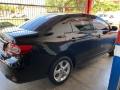 120_90_toyota-corolla-sedan-1-8-dual-vvt-i-gli-aut-flex-14-14-5-6