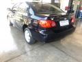 120_90_toyota-corolla-sedan-seg-1-8-16v-auto-03-04-2-3