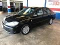 120_90_toyota-corolla-sedan-xei-1-8-16v-aut-06-07-71-7