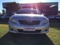 120_90_toyota-corolla-sedan-xei-1-8-16v-flex-aut-09-10-126-1