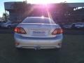 120_90_toyota-corolla-sedan-xei-1-8-16v-flex-aut-09-10-126-3