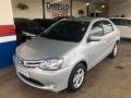 120_90_toyota-etios-sedan-xs-1-5-flex-aut-16-17-7-3