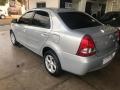 120_90_toyota-etios-sedan-xs-1-5-flex-aut-16-17-7-4