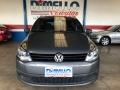 Volkswagen Fox 1.0 TEC (Flex) 4p - 12/13 - 29.900