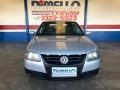 Volkswagen Gol Power 1.6 (G4) (flex) - 06/07 - 18.500