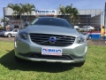 120_90_volvo-xc60-2-0-t5-dynamic-powershift-13-14-1-7