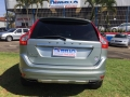 120_90_volvo-xc60-2-0-t5-dynamic-powershift-13-14-1-9