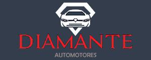 Diamante Automotores