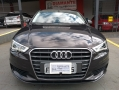 120_90_audi-a3-sedan-1-4-tfsi-s-tronic-attraction-14-15-4-1