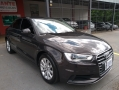 120_90_audi-a3-sedan-1-4-tfsi-s-tronic-attraction-14-15-4-2