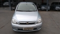 120_90_chevrolet-corsa-hatch-maxx-1-4-flex-11-11-27-1