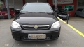 120_90_chevrolet-corsa-hatch-maxx-1-4-flex-11-12-102-1