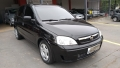 120_90_chevrolet-corsa-hatch-maxx-1-4-flex-11-12-102-3