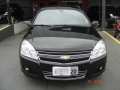 120_90_chevrolet-vectra-elegance-2-0-flex-10-11-43-1