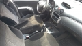 120_90_citroen-c3-exclusive-1-4-8v-flex-12-12-26-2