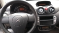 120_90_citroen-c3-exclusive-1-4-8v-flex-12-12-26-4