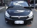 Fiat Grand Siena Attractive 1.4 8V (Flex) - 13/14 - 33.900