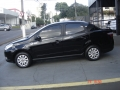 120_90_fiat-grand-siena-attractive-1-4-8v-flex-13-14-39-3