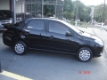 120_90_fiat-grand-siena-attractive-1-4-8v-flex-13-14-39-4