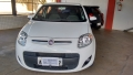 120_90_fiat-palio-attractive-1-0-8v-flex-12-13-178-1