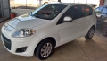 120_90_fiat-palio-attractive-1-0-8v-flex-12-13-178-2