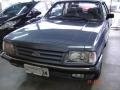 120_90_ford-del-rey-sedan-gl-1-6-87-88-1-1